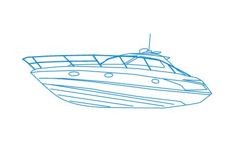 Boats, Yacths and Parts